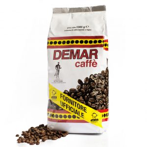 Demar_superbar_grano_1000g